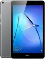 Фото - Планшет Huawei MediaPad T3 8.0 32ГБ 4G