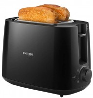 Тостер Philips Daily Collection HD 2582