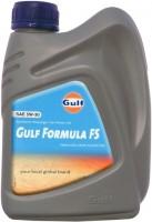 Моторное масло Gulf Formula FS 5W-30 1л