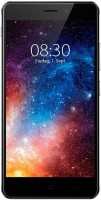 Фото - Мобильный телефон TP-LINK Neffos X1 16GB