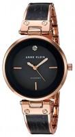 Наручные часы Anne Klein 2512GYRG