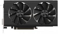 Видеокарта Sapphire Radeon RX 570 11266-04-20G