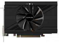 Фото - Видеокарта Sapphire Radeon RX 570 11266-06-20G