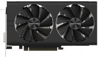 Видеокарта Sapphire Radeon RX 580 PULSE 8G G5 11265-05