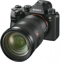 Фотоаппарат Sony A9  kit 24-70