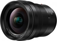 Объектив Panasonic 8-18mm F2.8-4.0 ASPH DG Vario-Elmarit