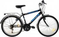 Велосипед MUSTANG Upland 24