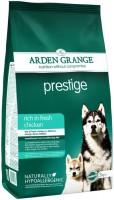 Фото - Корм для собак Arden Grange Prestige Chicken 12 kg