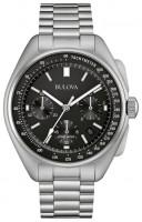 Фото - Наручные часы Bulova 96B258