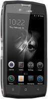 Фото - Мобильный телефон Blackview BV7000 16ГБ