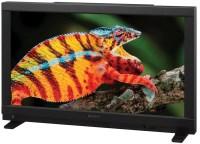 """Монитор Sony PVM-X300 30"""""""