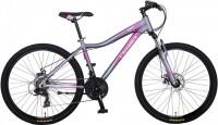 Велосипед Crosser Sweet 26