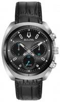Фото - Наручные часы Bulova 98A155