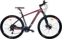 Велосипед Crosser Genesis 29