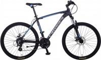 Велосипед Crosser Inspiron 26