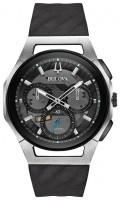 Фото - Наручные часы Bulova 98A161