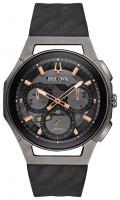 Наручные часы Bulova 98A162