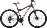 Велосипед Crosser Viper 29
