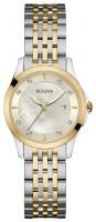 Наручные часы Bulova 98S148