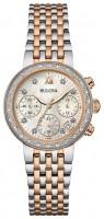 Наручные часы Bulova 98W215