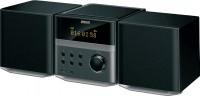 Аудиосистема Mystery MMK-720U