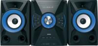 Аудиосистема Mystery MMK-915U
