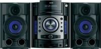 Аудиосистема Mystery MMK-930U