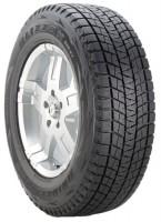 Шины Bridgestone Blizzak DM-V1  245/70 R16 107R