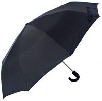 Зонт AVK M3FA59BR-10