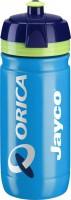 Фляга Elite Orica-Greenedge 550