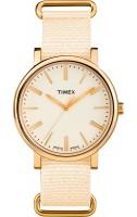 Наручные часы Timex TW2P88800