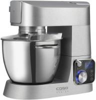 Фото - Кухонный комбайн Caso KM1200 Chef