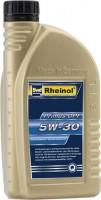 Моторное масло Rheinol Primus DPF 5W-30 1л