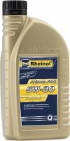 Моторное масло Rheinol Primus FOS 5W-30 1л