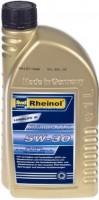 Моторное масло Rheinol Primus LLX 5W-30 1л