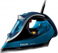 Утюг Philips Azur Pro GC 4881