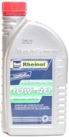 Моторное масло Rheinol Primus LNC 10W-40 1л