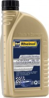 Моторное масло Rheinol Synergie Racing 10W-60 1л