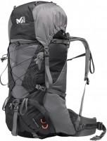 Рюкзак Millet Atacama 58+ 68л