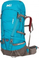 Рюкзак Millet Miage 45 LD 45л