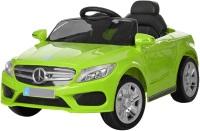Детский электромобиль Bambi M2772