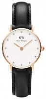 Наручные часы Daniel Wellington DW00100060