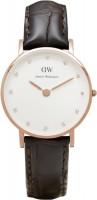 Наручные часы Daniel Wellington DW00100061