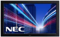 """Монитор NEC V323 32"""""""