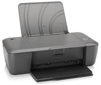 Фото - Принтер HP DeskJet 1000