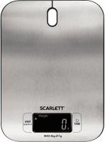 Весы Scarlett SC-KS57P99