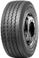 Грузовая шина Linglong LTL863 385/65 R22.5 160J