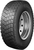 "Вантажна шина Michelin X Multi HD D  315/70 R22.5 "" 154L"