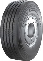 "Вантажна шина Michelin X MultiWay HD XZE  385/65 R22.5 "" 164K"