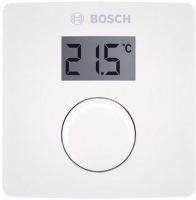 Фото - Терморегулятор Bosch CR 10